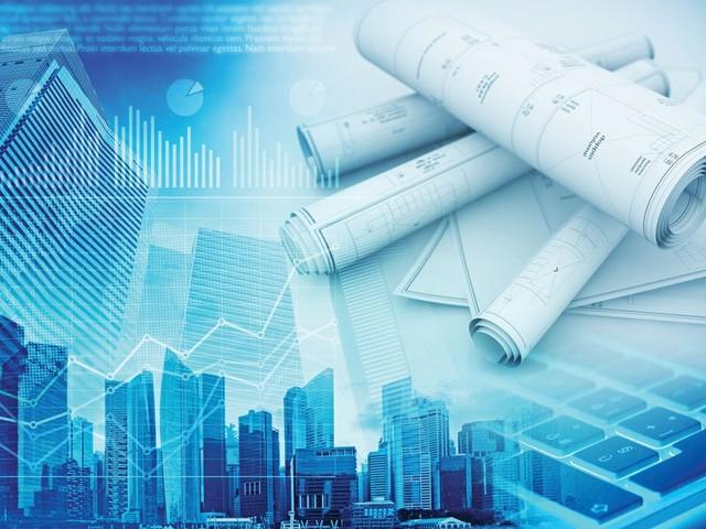 Opportunity zone tax break eligibility finalized by Treasury