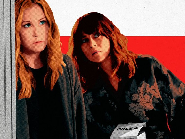'Dead to Me' Season 2 Follows the 'Big Little Lies' Blueprint—Until It Doesn't