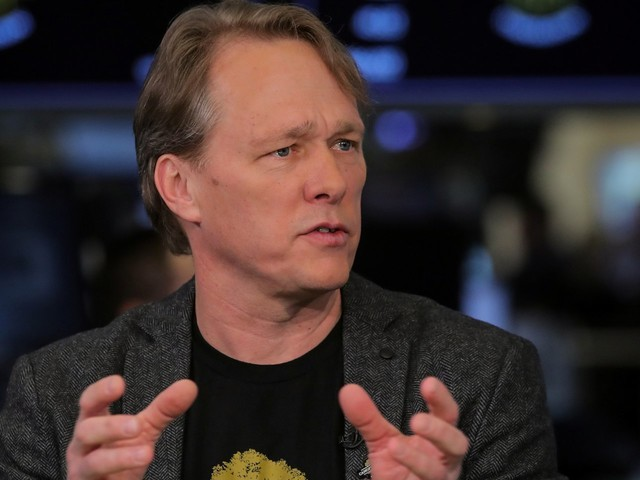 The lawyer who led Canopy Growth's groundbreaking $3.4 billion purchase of US marijuana cultivator Acreage Holdings says it will 'untap the market' for companies hunting similar deals