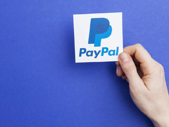 $20 Off $30+ PayPal Purchases – First 18,000 Rewards (Sign Up Now!)