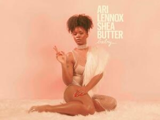 AP's top albums of 2019: Ari Lennox, Summer Walker, Anitta