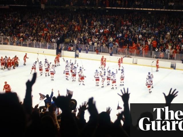 Did the NHL kill men's ice hockey at the Winter Olympics?