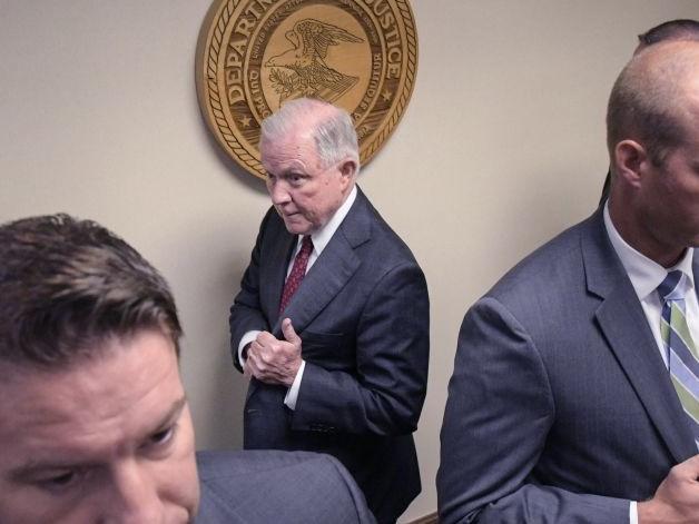 Judge Orders Return of Two Deported Asylum Seekers to U.S.