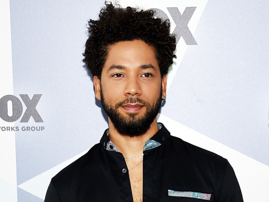 Jussie Smollett: News of Dropped Charges Draws Strong Reactions on Both Sides