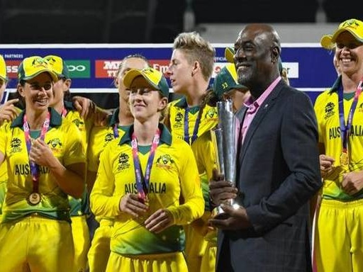 2020 ICC Women's World T20 tickets to go on sale from February 21