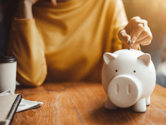 Should You Stop Saving for Retirement to Get Out of Debt?