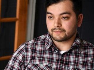 Legal marijuana workers blast citizenship denials over work