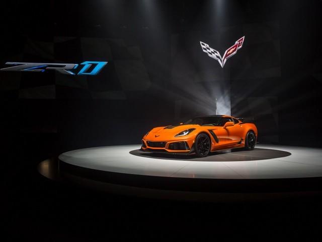 This Just In: Tesla Supercar, Dubai Debuts & INFINITI Turbo