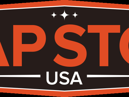 CPAP Store USA Opens 5 New Retail Stores Across the Country and 45...