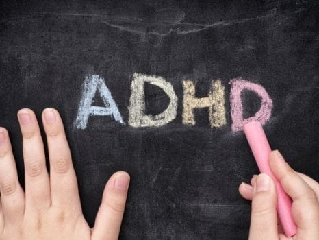 Attention Deficit Hyperactivity Disorder: What Is ADHD? Know Challenges Linked With ADHD