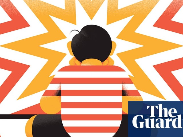 Is screen time damaging for your kids? No study can tell you that | Oliver Burkeman