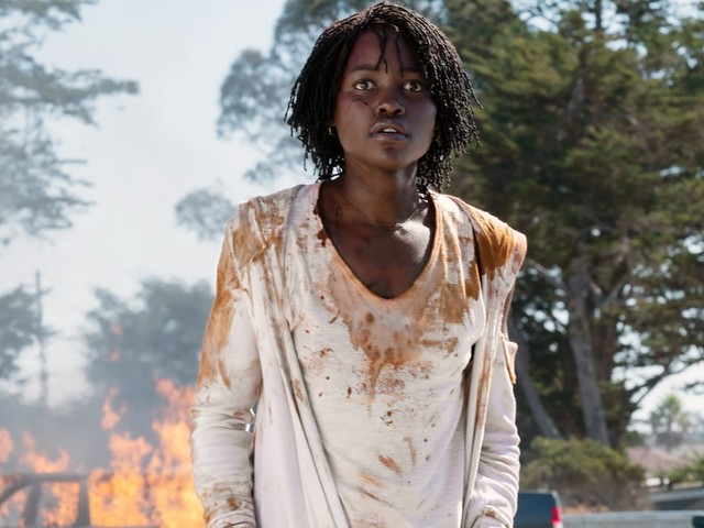 An Explanation For That Astonishing Final Twist in Jordan Peele's Us