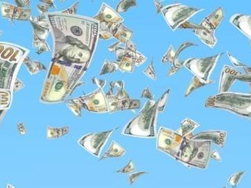 Capital Flight Is Killing The US Shale Boom