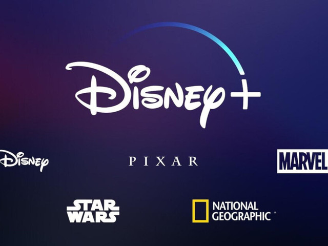Amazon brings Disney+ to Fire TV devices and Fire tablets