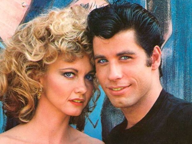 Grease Is Getting a Spinoff TV Series on HBO Max With Rydell High
