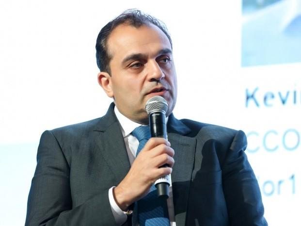Focus: Breaking Travel News investigates: Revenue Optimisation Conference, Dubai