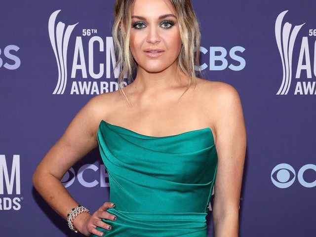 ACM Awards 2021: The Ultimate Guide to Every Celebrity Sighting