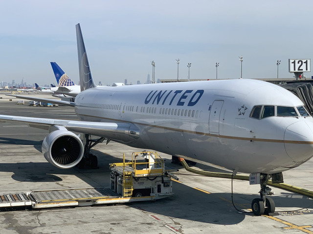 Limited-time offer: The 65K bonus miles make this United Airlines card tough to pass up
