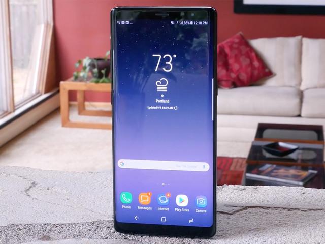 T-Mobile BOGO deal on flagship smartphones coming November 17th
