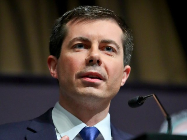 Pete Buttigieg could become the first president with student loan debt