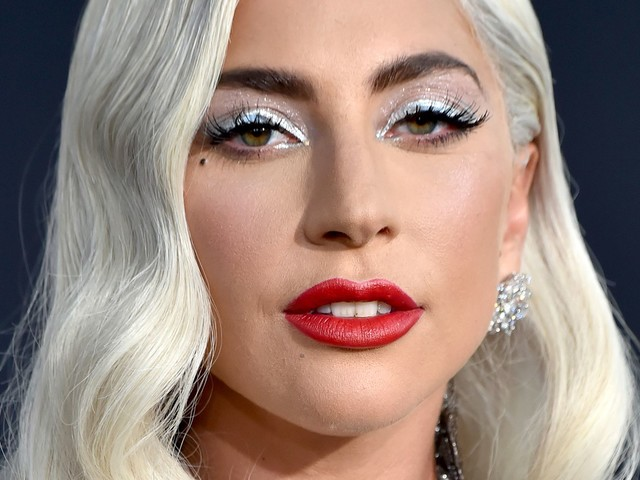 Lady Gaga's Colorist Breaks Down The Right Way To Go Blonde