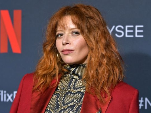 """""""Russian Doll"""" will return to Netflix for a second season"""