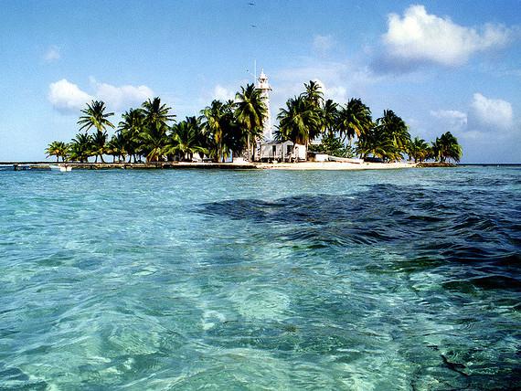 Delta – $337 (Regular Economy) / $277 (Basic Economy): Baltimore – Belize City, Belize. Roundtrip, including all Taxes