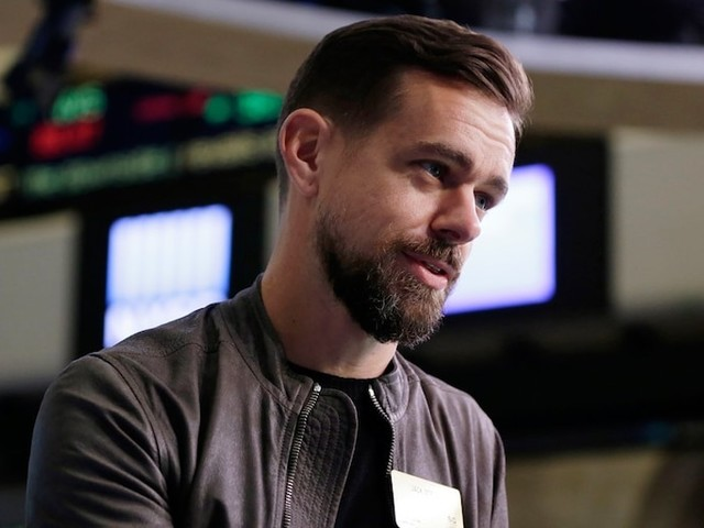 Twitter pops after beating sales estimates, adding the most new users in 2 years (TWTR)