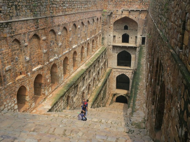 The Best Delhi Travel Tips From Our Readers