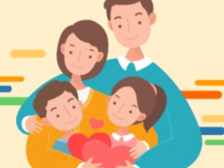 5 Influential Parenting Trends for 2018