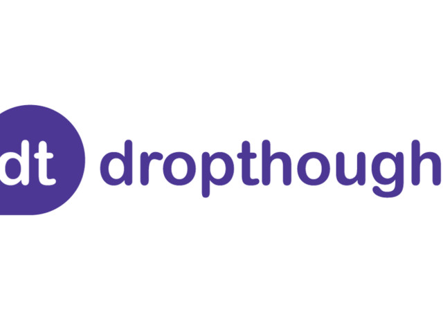 2020 DropThought Reviews, Pricing & Popular Alternatives