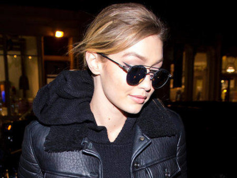 Gigi Hadid's iPhone Case Is the Perfect Valentine's Day Gift