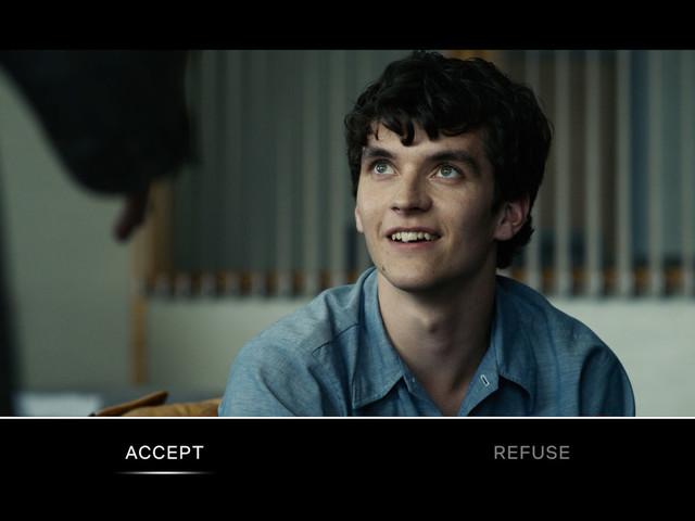 "Choose Your Own Adventurepublisher suing Netflix, says ""Bandersnatch""is ""tarnishing"" its reputation"