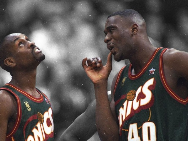 The '90s Made the Sonics Iconic—and Planted the Seeds for Heartbreak