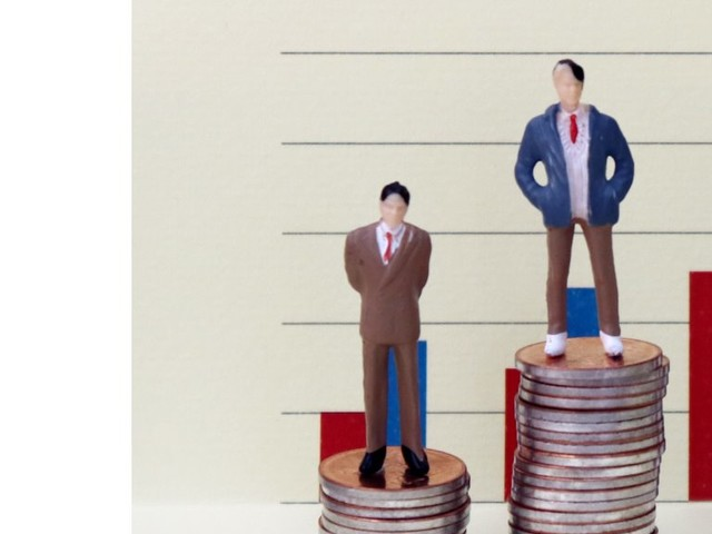 We need a new approach to contingent faculty pay (opinion)
