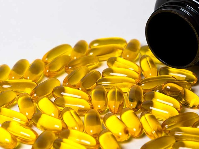 Unbalanced Omega-6 Raises Inflammation and Rate of Disease