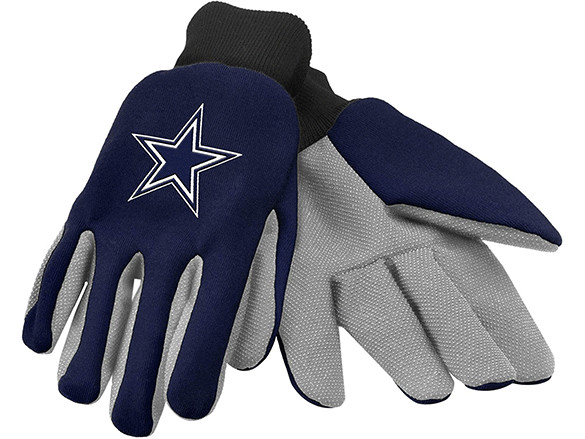 21 Best Football Gifts for NFL Fans this Christmas