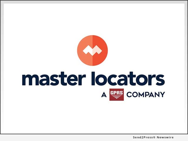 GPRS Locates and Acquires Master Locators – Becoming One of the Largest Privately Held Utility Locating Companies in the United States
