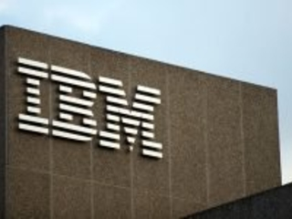International Business Machines Corp. (IBM) Q3 Earnings Top Estimates