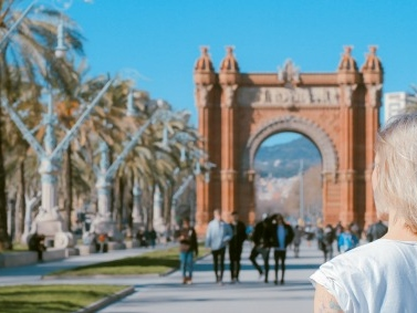 10 things I wish I'd known before visiting Spain for the first time