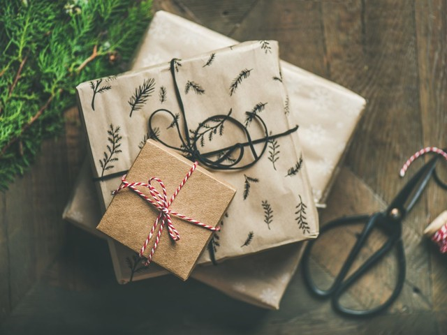 Budget-Friendly Tech Accessory Gift Guide