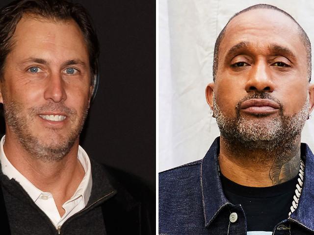 Lionsgate Wins Million Dollar Heist Thriller Pitch 'Black Collar;' 'Emancipation's William N. Collage Scripting, Kenya Barris' Khalabo Ink Society Producing