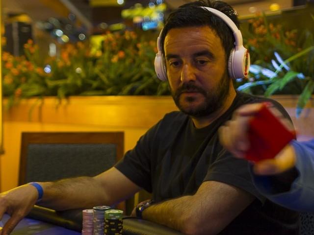 Grinder Report: el poker online en un solo lugar