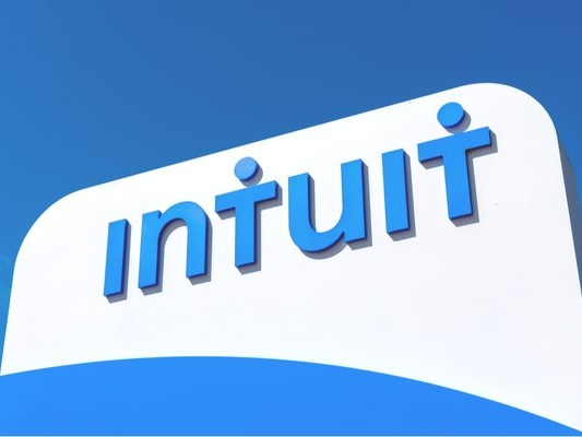 Intuit Inc, Masco Corp and American Financial Group Inc Increase Dividend