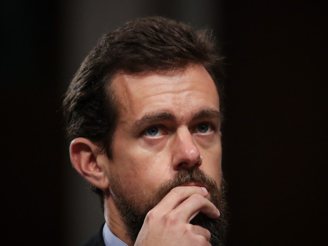 Twitter's political ad ban just hit, and it's already pissing off conservatives