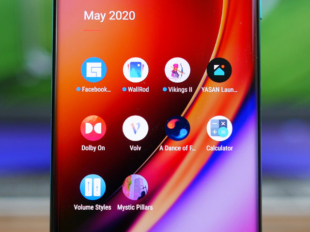 Top 10 Android Apps of May 2020!
