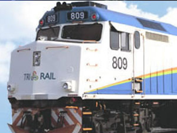 Attention, Commuters! Tri-Rail Announces Fare Increases