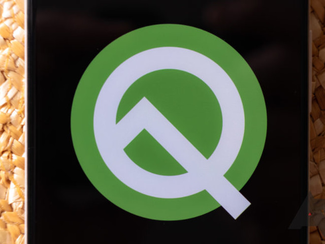 Weekend poll: If you have a Pixel, have you tried Android Q?