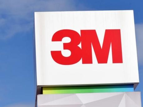 3M Announces Another 2,900 Job Cuts As Corporate Layoffs Pile Up