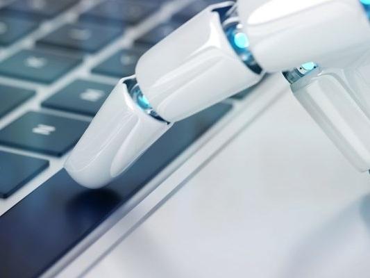 Social Media Bots Explained: Malicious Accounts and How to Spot Them